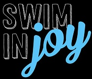 swim in Joy
